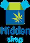 Hidden Shop