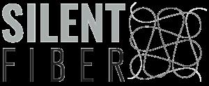 SilentFiber.net